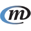 Micro Data logo icon