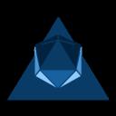 MicroDataLogic on Elioplus