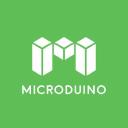 Micorouino Inc logo icon