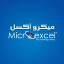 Microexcel Technologies on Elioplus