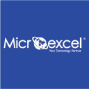 Microexcel on Elioplus