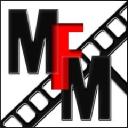 Micro Filmmaker logo icon
