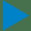 Microfinance Ireland logo icon
