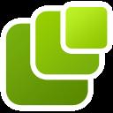 microformats.org logo icon