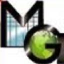 Micro Grow logo icon