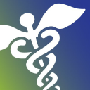 Micro Health logo icon