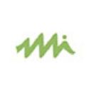 MicroInfo Inc logo