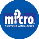 Micro Instrument Company Logo
