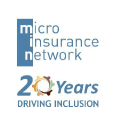 Microinsurance Network logo icon