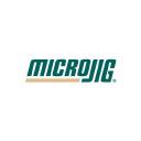 MICROJIG Inc. logo
