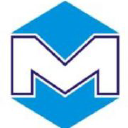 MICROMEGA Pesage logo