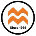 MicroMetl