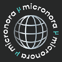 Micro & Nanotechnology Magazine logo icon