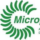 MICROPOWER EUROPE S.L. logo