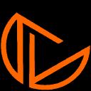 MicroPulse on Elioplus
