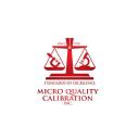 Micro Quality Calibration Inc logo