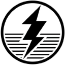 MICRORAM ELECTRONICS INC logo