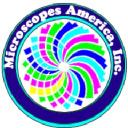 Microscopes America Inc logo