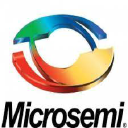 Microsemi Corporation - Send cold emails to Microsemi Corporation