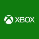 Microsoft Studios logo icon