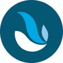 Microsol Resources on Elioplus