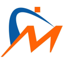 MicroTelecom on Elioplus