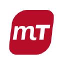 Micro Tool logo icon