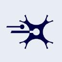 Microtransponder logo icon