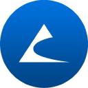 Microvellum logo icon