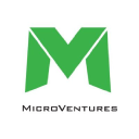 MicroVentures Company Logo