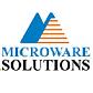 Microware Solutions on Elioplus