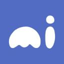 Mi Cuento logo icon