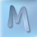 Read MIDAS Reviews