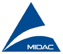 MIDAC Solutions