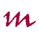 MidAmerican Printing Systems Inc logo