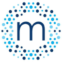 Midatech Pharma logo icon