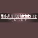 Mid-Atlantic Metals Inc logo