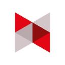 MIDDAS Interior Solutions Ltd logo