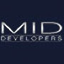 MID Developers Inc logo