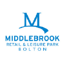 Read Middlebrook Reviews