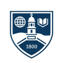 Middlebury logo icon