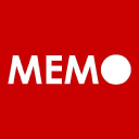 Middle East Monitor logo icon