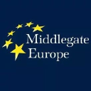 Middlegate Europe - Send cold emails to Middlegate Europe