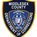 Middlesex County Company Logo