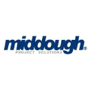 Middough