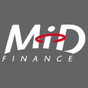 MID Finance SPRL logo