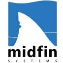 Midfin Systems
