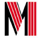 Midi Madagasikara logo icon