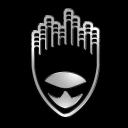 MIDI Designer (Confusion Studios) logo