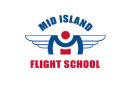 Mid Island Air Service
